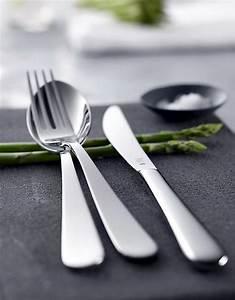 Besteck Von Zwilling : zwilling greenwich poliert besteck in edelstahl ~ Orissabook.com Haus und Dekorationen