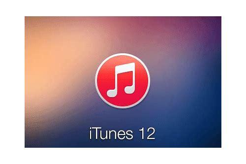 Download apple 64 bit :: cryphmolegpa
