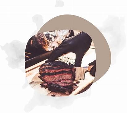 Gesmoktes Bbq Smoker Brisket Beef Erfahren Mehr