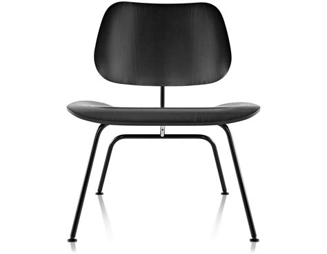 eames molded plywood lounge chair lcm hivemoderncom