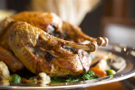 Thanksgiving Decorations Australia - salt lake city restaurants open for thanksgiving dinner