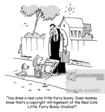 Cute Animals Cartoons And Comics  Funny Pictures From