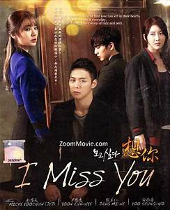 25+ best ideas about I Miss You Kdrama on Pinterest ...