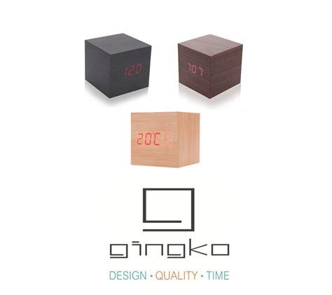 Click Clock  Y Blanco