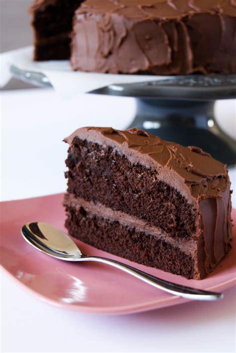 s food cake g 226 teau du diable lilie bakery