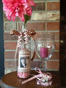 Wedding shower decorations bridal shower pinterest for Pinterest wedding shower decorations