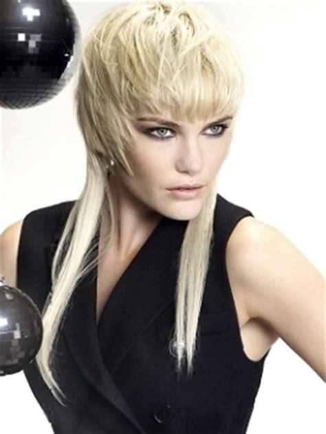 urban hairstyles ideas