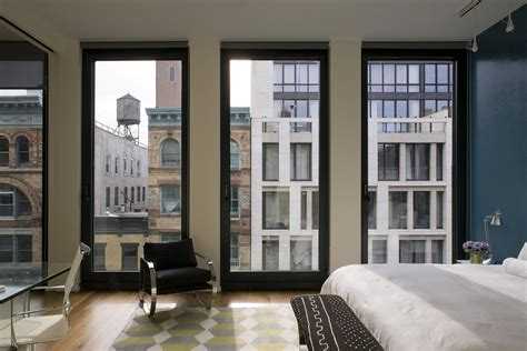 home interior window design floor to ceiling windows for modern home window