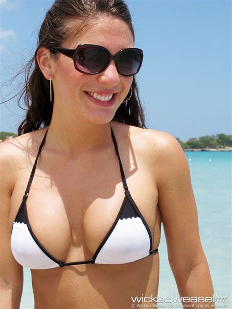 wicked weasel bikini general pinterest wicked