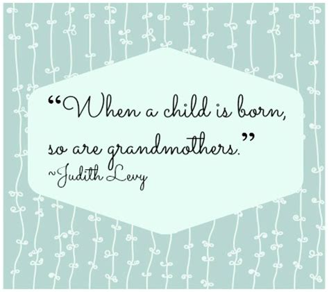 spiritual quotes  grandparents quotesgram