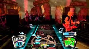 Cheat Codes Guitar Hero 2 Ps2 Lengkap Bahasa Indonesia