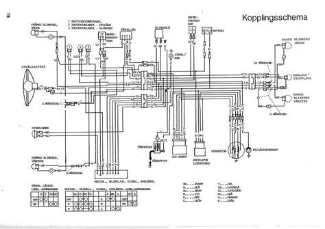 biltema multimeter kan inte m 228 ta frekvens fr 229 n generator