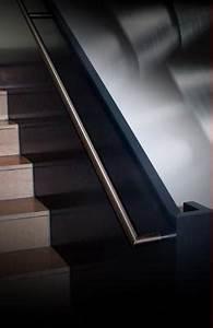 Treppen Handlauf Vorschriften : handlauf treppe vorschrift gel nder f r au en ~ Markanthonyermac.com Haus und Dekorationen