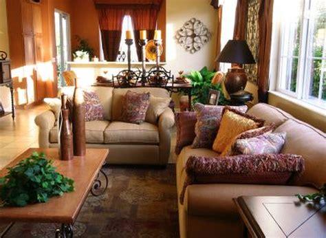 cozy home interiors cozy home decor ideas cozy home decor cozy home
