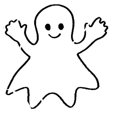 dessin de fantome a imprimer 40 dessins de coloriage fant 244 me 224 imprimer sur laguerche page 1