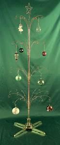 Ornament, Trees, -, Rotating, Large