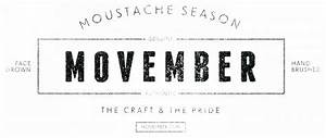 Mos Bros Comes to Premier - Our Movember Support - Premier ...