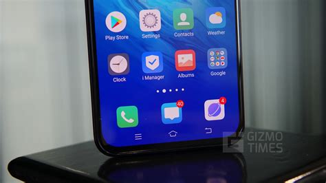 vivo  pro review great cameras  steep  pricing