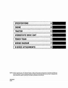 Alli Chalmer Wd 12 Volt Wiring Diagram