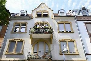 Haus Freiburg Kaufen : wenn mieter ihr haus selbst kaufen freiburg badische zeitung ~ Buech-reservation.com Haus und Dekorationen