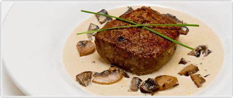 cuisine cognac cuisine cognac xo with cuisine cognac free cuisine