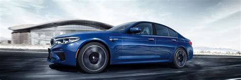 Bmw Dealers In Sc by 2019 Bmw M5 Specs And Info Bmw Dealer In Columbia Sc