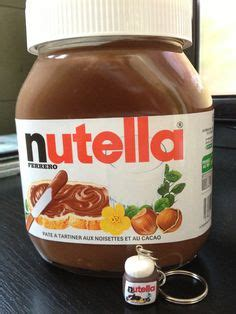 photo effer d optique pot de nutella photographie photos pots and nutella