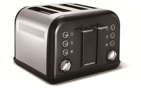 Best Price 4 Slice Toaster by Best 4 Slice Toaster Uk 2018 The Best Family Toasters