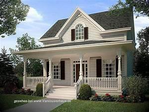 Baupläne Für Häuser : internetplattformen f r h user im amerikanischen baustil forum amerikanisch eigenheim ~ Yasmunasinghe.com Haus und Dekorationen