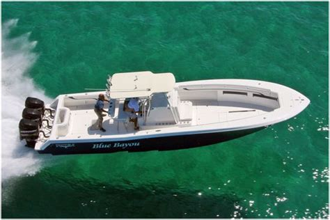 Invincible Boats by Invincible Boats 36 Open Fisherman My Next Boat