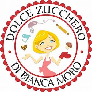 DOLCE ZUCCHERO - DI BIANCA MORO