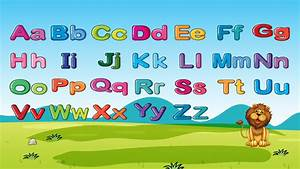 recognizing abc letters games docoments ojazlink With letters for toddlers to learn