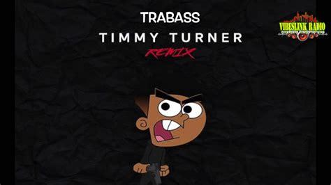 Designer timmy turner скачать remix   все файлы.