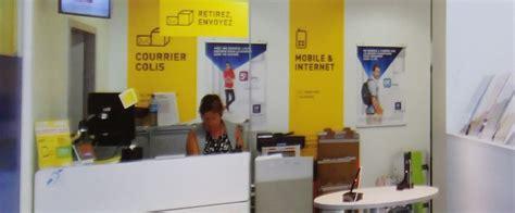 bureau de poste ouvert le samedi apr鑚 midi bureau de poste avignon travaux la poste de castries ouverture d un bureau temporaire