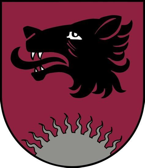 Latvijas Sporta Cīņas federācija - Kontakti