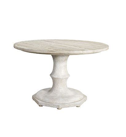 table ls with outlets in base cagne dining table ls home