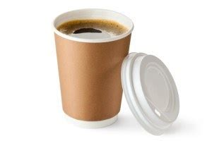 Not all coffee burns turn into huge paydays: McDonald's Hot Coffee Case Analyzed | Burn Injury Attorney ...