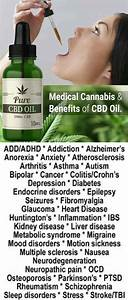 what is cbd oil for pain
