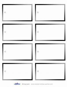 Free Printable Gift Tag Templates Choice Image - Template ...