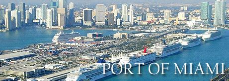Car Rentals At Miami Cruise by Fort Lauderdale To Of Miami Limo Services Fll