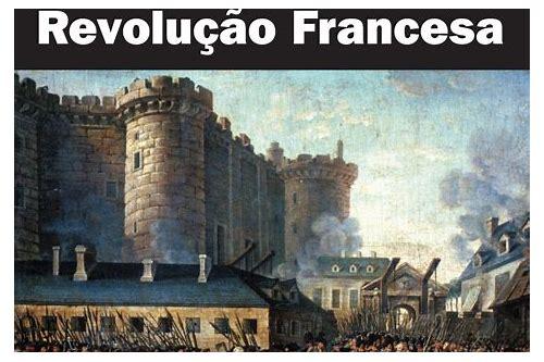 baixar vídeos de golfe de revolução francesa
