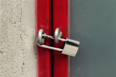 locks 171 doors windows top 4 basement window and door security ways to prevent Door