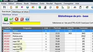 estimation cout construction maison maroc ventana blog With calculer le cout de construction d une maison