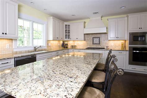 quartz countertops price per square foot granite cost per square foot 28 how much is granite per