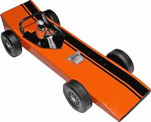 Download Design pinewood derby car Plans DIY woodworking