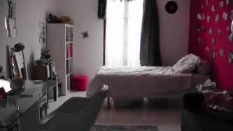 sa chambre comment ranger sa chambre swyze com