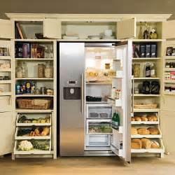 kitchen counter storage ideas larder with fridge freezer from neptune kitchen storage 10 of the best ideas housetohome co uk