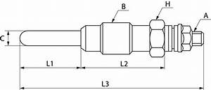 Farmall 706 Wiring Diagram from tse2.mm.bing.net