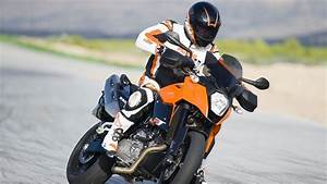 The Best Of Ktm 990 Smt First Ride Review
