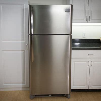 samples stainless steel magnet refrigerator skin